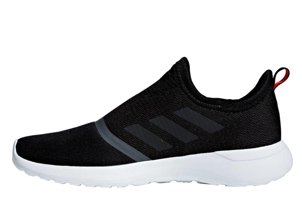 Adidas Schuhe Lite Racer Slipon, F36667