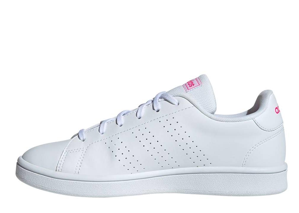AdidasEE7512Bianco - Scarpe Donna - lagrotteria scarpe moda ...