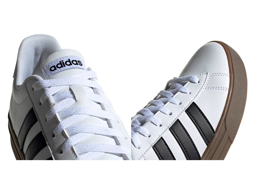 adidas scarpe uomo daily