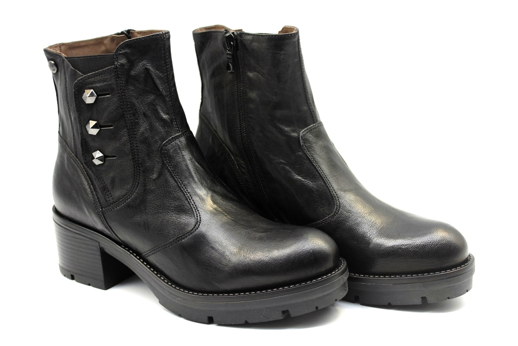 NeroGiardiniA909620DNero Scarpe Donna lagrotteria scarpe