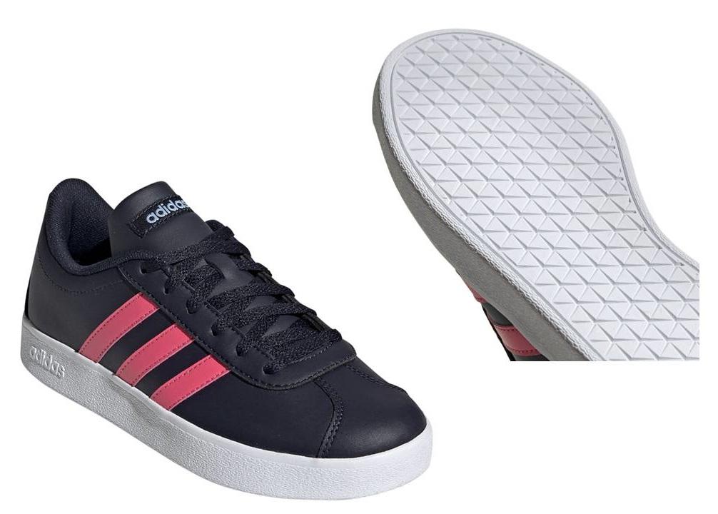adidas court 2.0 donna