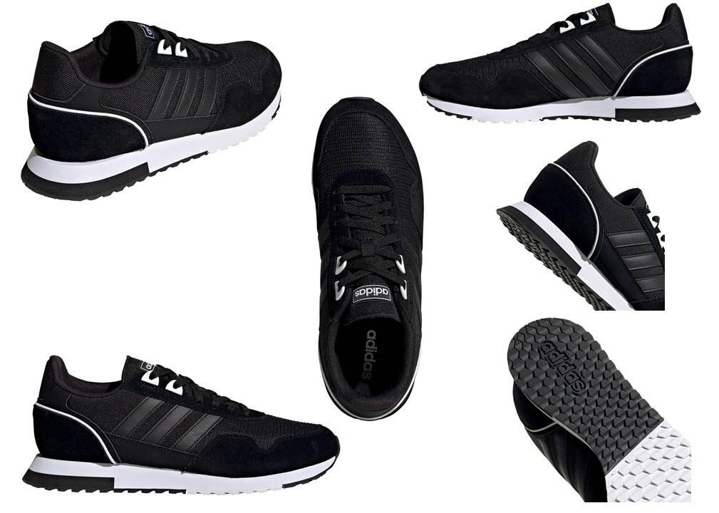 adidas uomo scarpe ginnastica 2020