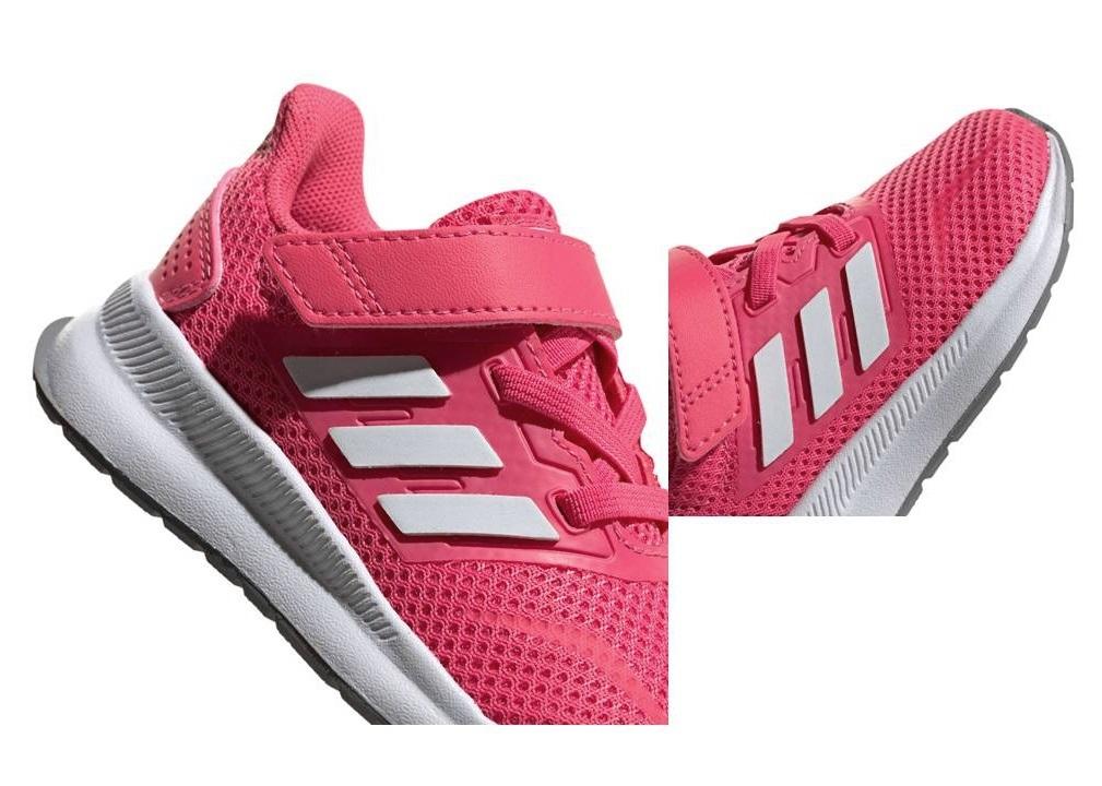 scarpe adidas runfalcon bambina