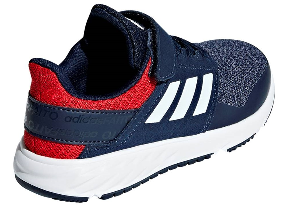 adidas donna scarpe bambina