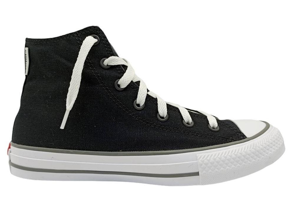Converse670597CNero - Scarpe Donna - lagrotteria scarpe moda ...