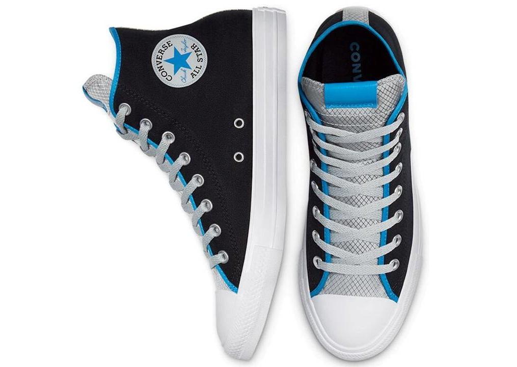 scarpe converse uomo sneakers