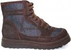 Polacco per Bambini Sneakers Unisex Scarpe Sportive dal 27 al 38