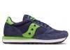 Saucony Jazz S2044 Sneakers Uomo Scarpa Sportiva Casual