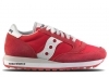 Saucony Jazz S1044 Sneakers Donna Bambini Scarpa Casual Sportiva Est 18