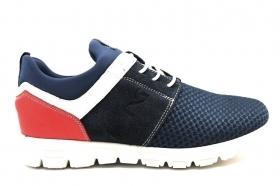 LiuJoUM23259Oro - lagrotteria scarpe moda - Liu Jo 2929dbb6082