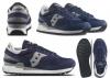 Saucony Shadow 2108 523 Blu Sneakers Uomo Scarpa Sportiva Casual