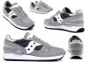 Saucony Shadow S2108 702 Grigio Sneakers Uomo Scarpa Sportiva Casual