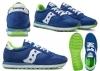 Saucony Jazz S2044 256 Sneakers Uomo Scarpa Sportiva Casual
