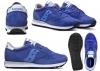 Saucony Jazz S2044 512 Blu Sneakers Uomo Scarpa Sportiva Casual