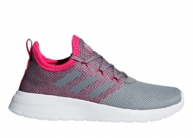 Adidas LITE RACER RBN K F36782 Grigio Scarpe Donna Sneakers Sportive Running