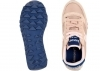 Saucony Jazz Sneakers Donna Scarpa Casual Sportiva