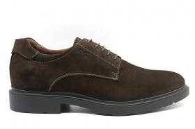 NERO GIARDINI UOMO lagrotteria scarpe moda