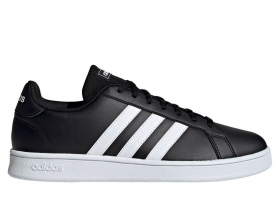 Adidas GRAND COURT BASE EE7900